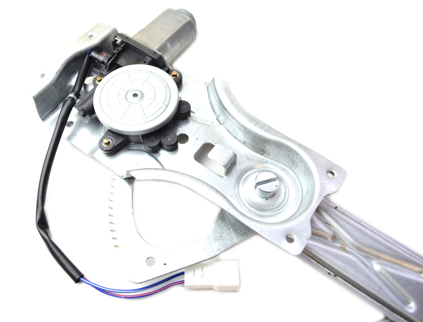 Holden Commodore Rh Front Power Window Regulator Vt Vx Vy Vz New Wiring Diagram