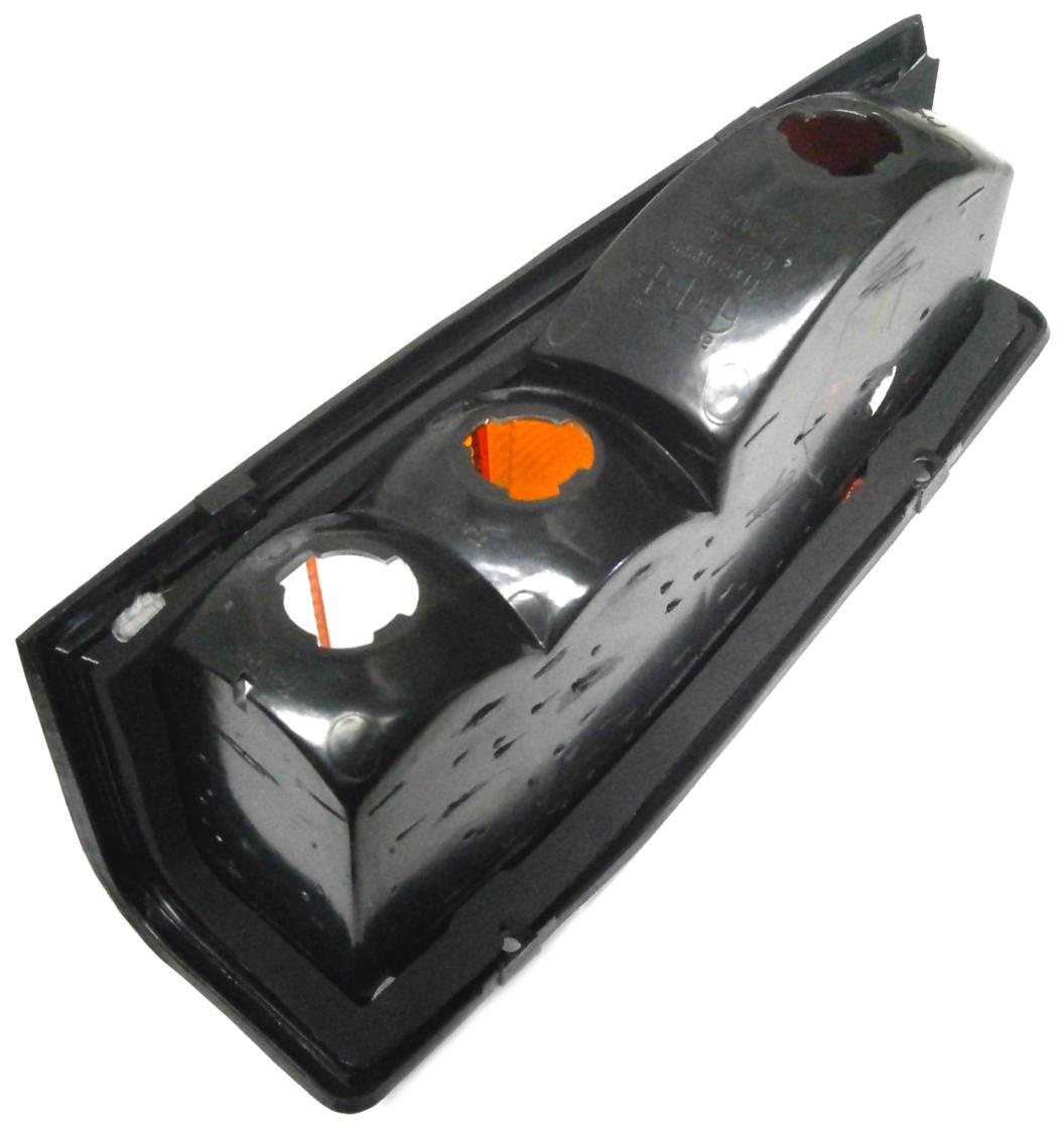 Ford Falcon Rh Tail Light Lamp Ute Or Panel Van Xd Xe Xf
