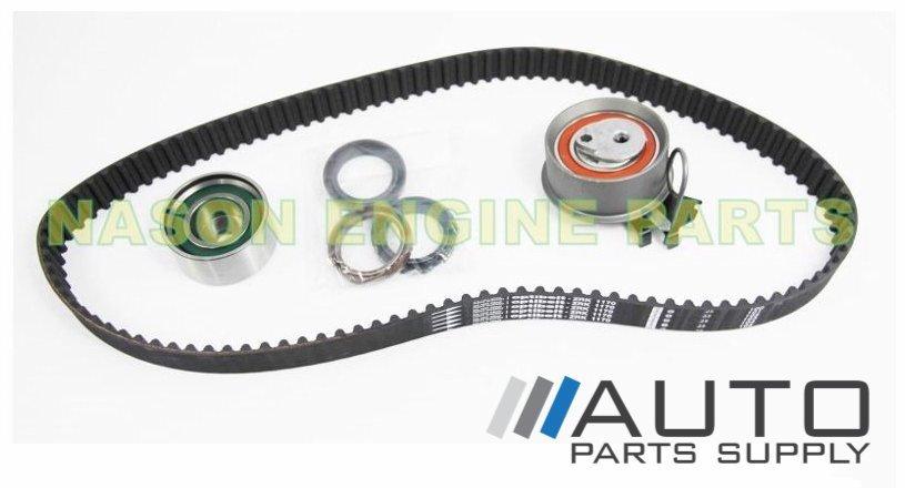 Auto Parts Supply