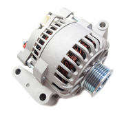 Ford Escape or Mazda Tribute 3ltr V6 Alternator 110amp