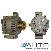 Ford F250 F350 F450 F Truck Alternator 110amp 7.3ltr Diesel V8 *New*