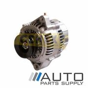 Toyota 80 series Landcruiser Alternator 4.2l 1HZ 1HD-T Diesel 1990-1998