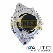 Toyota Hilux Alternator 3ltr 1KD Turbo Diesel 2005-2015 Models *New*