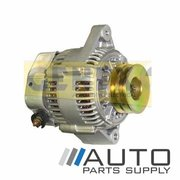 Toyota 80 series Landcruiser Alternator 1FZ-FE 4.5l Petrol 1995-1998
