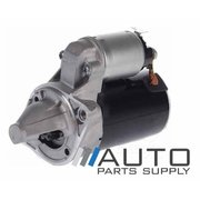 Hyundai X3 Excel Starter Motor suit 1.5ltr Auto Models 1994-2000 *New*