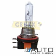 H15 12V 15/55W Halogen Bulb (Single)