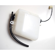 Toyota Hiace Radiator Overflow Tank Expansion Bottle 100 series 1989-2005