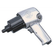 "Genius Tools 1/2"" Dr. Air Impact Wrench 420 ft. lbs. / 570 Nm"