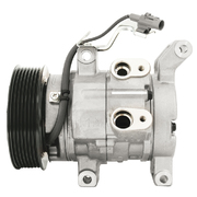 Toyota GGN Hilux A/C Air Conditioning Compressor 4ltr V6 2005-2015