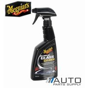 Meguiars No Smear Glass Cleaner 473ml - AA6316