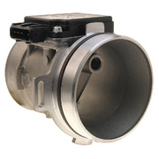 Ford Mondeo GLX Ghia HC HD HE Air Flow Meter 2.0ltr ZH20 I4 DOHC 1996-2000 *Walker*