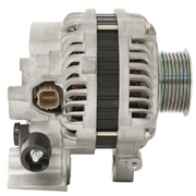 Honda Civic FD Alternator Suit 1.8ltr R18A 90Amp 2006-2012 *New*