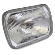 "Ford Courier 7x5"" Headlight Head Light Lamp Left or Right 1981-1985 *New*"
