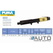 Heavy Duty Air Needle Scaler *Puma® Air Tools*