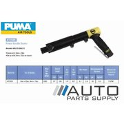 Air Needle Scaler *Puma® Air Tools*