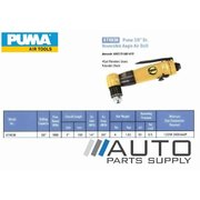 "3/8"" Drive Reversible Angle Air Drill *Puma® Air Tools*"