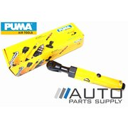 "1/4"" Drive Air Ratchet Wrench *Puma® Air Tools*"