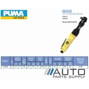 "1/2"" Drive Air Ratchet Wrench *Puma® Air Tools*"