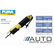 Air Body Saw *Puma® Air Tools*