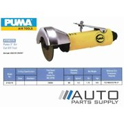 "3"" Air Cut Off Tool *Puma® Air Tools*"