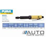 "1/4"" Long Air Die Grinder 250mm Long *Puma® Air Tools*"