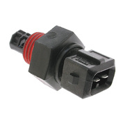 Kia Optima Air Temp Sensor 2.7ltr G6BA GD 2004-2006 *Genuine OEM*