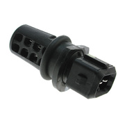 Kia Mentor Air Temp Sensor 1.5ltr B5  1997-1998 *Genuine OEM*