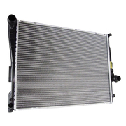 BMW E46 3 series Radiator suit Auto/Manual 4cyl/6cyl 1998-2005 *New*