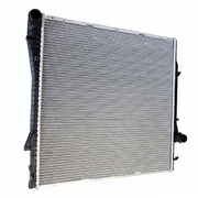 BMW X5 Radiator suit E53 2000-2007 V6 Models *New*