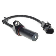 Kia Soul Crank Angle Sensor 2.0ltr G4NA PS 2014-On *Genuine OEM*