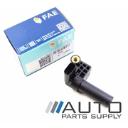 Ford Ranger Crank Angle Sensor 3.2ltr P5AT PX 2011-On *FAE*