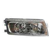 Mitsubishi CE Lancer Sedan RH Headlight 1998-2002 Models *New*