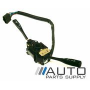 Mitsubishi Triton or L300 Express Van Wiper Indicator Combination Switch *New*
