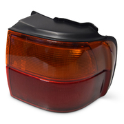 Mitsubishi WA L400 Express Starwagon RH Tail Light Lamp 1994-2005 *Genuine*