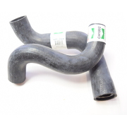 Ford XG Falcon Ute Panel Van Top & Bottom Radiator Hoses 4ltr 6cyl 1993-1996