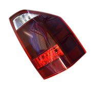 Mitsubishi NP Pajero RH Tail Light (In Body) suit 2002-2006 Models *New*