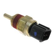 Kia Rio Coolant Temp Sensor 1.4ltr G4FA UB 2011-On *Genuine OEM*