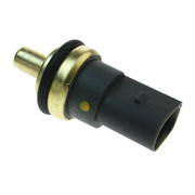 SKODA SUPERB 3.6 TSO, 191 FSI 3T Coolant Temp Sensor 3.6LTR CDVA V6 24V DOHC 2009-ON *FAE*