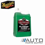 Meguiars All Purpose Cleaner 3.8L - D10101