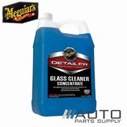 Meguiars Glass Cleaner Concentrate 3.8L - D12001