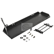 Mitsubishi ML MN Triton Dual Battery Tray 2006-2015 Models