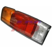 Nissan D21 Navara RH Tail Light Lamp suit Style Side 1986-1992 Models 36cm long *New*