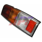 Nissan Navara RH Tail Light Lamp suit D21 / D22 1992-2001 Models 36cm *New*