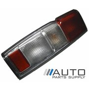 Nissan Navara LH Tail Light Lamp D22 1999-2001 Style Side Ute Models *New*