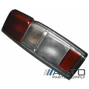 Nissan Navara RH Tail Light Lamp D22 1999-2001 Style Side Ute Models *New*