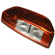 Nissan Navara RH Tail Light Lamp suit D40 2005 onwards models *New*