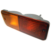 Nissan Patrol GQ & GU LH Rear Bumper Bar Tail Light suit 1991-2012 Models *New*