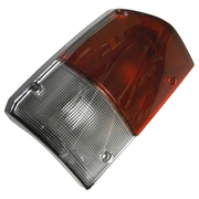 Nissan GQ Patrol Late LH Tail Light Lamp suit 1993-1997 Models *New*