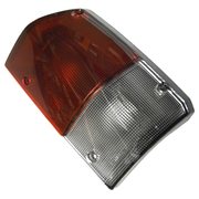 Nissan GQ Patrol Late RH Tail Light Lamp suit 1993-1997 Models *New*