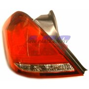 Nissan Maxima LH Tail Light Lamp J31 2003-2005 Models *New*
